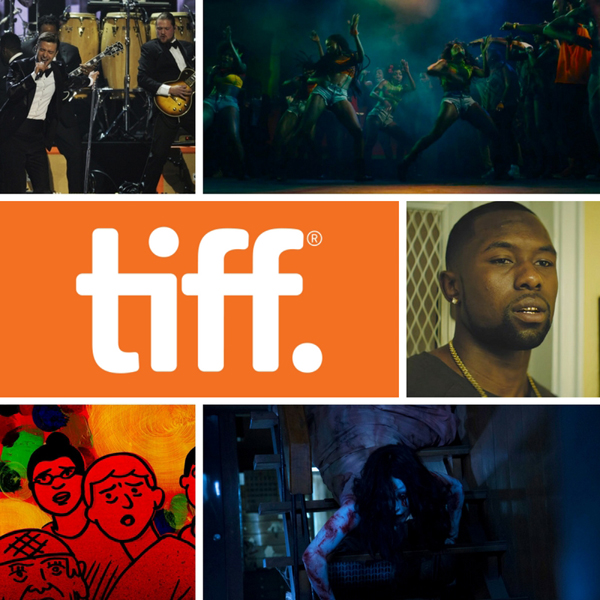 10 Movies in 10 Days:  TIFF 2016 — Part 2